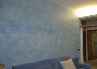 finitura-decorativa-blu