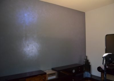 parete-gabriella