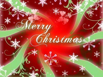 Immagini Di Buon Natale Gratis