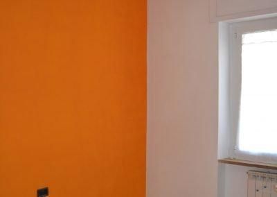 parete-arancio