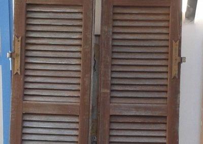 porta-persiana-prima1