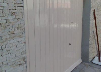 porta garage2