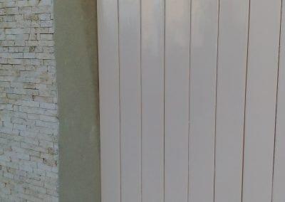 porta garage3