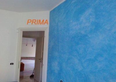 Prima2